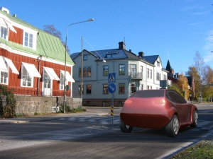car-street-copy1